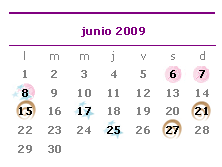 sagitario-junio-2009